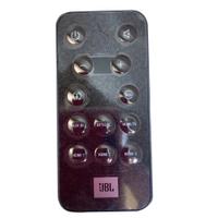 Jbl Cinema Soundbar 揚聲器系統的全新原裝 SB400 SB150 Sound Bar Fernbed