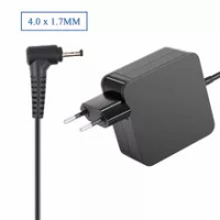 65W 45W AC Charger Fit for Lenovo IdeaPad L340 L340-15 Touch L340-17API S340 C340 Laptop Power Supply Adapter Cord UL Listed