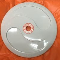 晶工熱水膽上蓋~適用JD-1502 / JD-1503 / JD-1505 / JD-1507