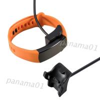 Nama * Huawei Band 5 / Honor 4 標準版 / Band 2 Pro / Honor 3 手錶