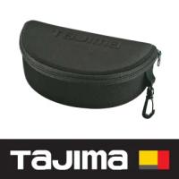 【Tajima 田島】護目鏡用收納盒(HG-CAS)