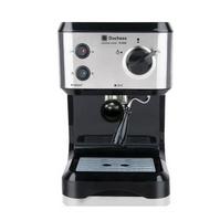 Duchess | เครื่องชงกาแฟสด Espresso รุ่น CM3000