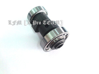 【LFM】高角度凸輪軸 凸輪 適用:勁戰四代 勁戰三代 BWS125
