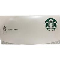 Starbucks 耳掛式咖啡(6入禮盒-54g) [大買家]