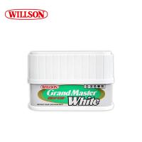 【Willson】騎士美容蠟 淺色車系用 W07045(美容蠟)