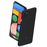 Google Pixel 4a/5G 5月購物節限量領券再折700