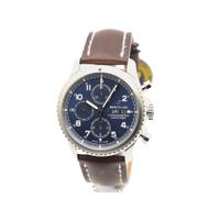 【BREITLING 百年靈】NAVITIMER 8 CHRONOGRAPH 43航空計時腕錶