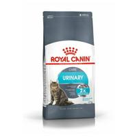 【寵愛家】ROYAL CANIN法國皇家UC33泌尿道保健貓 4kg