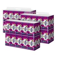 【現貨】Kleenex 舒潔 三層抽取式衛生紙 110張 X 60包