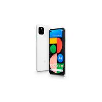 Google Pixel 4a 5G 黑/白 6.2吋 6GB/128GB 5G手機  [台灣公司貨]
