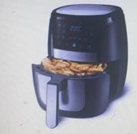 [COSCO代購] WC127999 Gourmia 數位氣炸鍋 (GAF698TW)