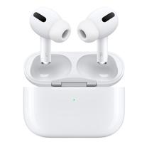 【APPLE】蘋果  AirPods Pro  藍牙耳機  原廠公司貨 全新品
