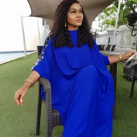 2019 Afrika Selatan SATY Ankara Gaun Jubah AFRICAINE Femme Afrika Gaun Hitam untuk Wanita Panjang Maxi Longgar Dress Pakaian Afrika