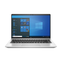HP Probook 445 G8 14吋筆電 (16Gx1/512GB SSD/Win10P)3C9F3PA廠商直送