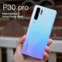 Huawei Huawei P30 Pro Huawei P30 Pro Overseas International Edition Built-in Google
