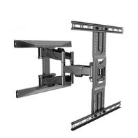 NB-P6/P7/DF7/NB-P5/DF5/NB-P757(40-75吋) 大型電視壁掛架 雙手臂壁掛架  穩固電視掛架