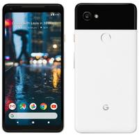 全新未拆封 Google Pixel 2 XL 64G 2018 國際版 超久保固18個月 全頻率LTE 門市現貨