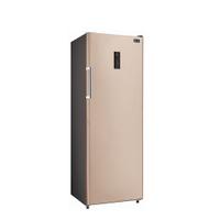㊣公司貨有保固㊣SANLUX台灣三洋240公升變頻無霜直立式冷凍櫃【SCR-V245F】另售TFS-170DD