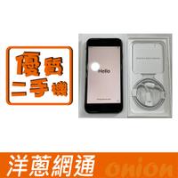 iPhone SE2 新版 64G 黑 (二手機) 手機 空機 攜碼 洋蔥網通