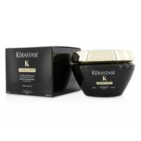 卡詩 Kerastase - 黑鑽逆時髮膜 (需沖洗)