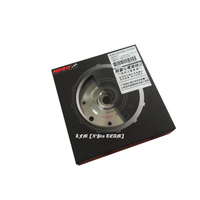 LFM-KOSO輕量化電盤碗公~適用:勁戰四代、勁戰三代、新勁戰、BWS、BWS'R、GTR、Ray