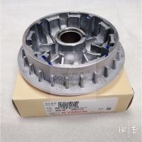 光陽零件 普利盤 22110-LGE5 NIKITA300 J300 KXCT300 SHADOW NIKITA200