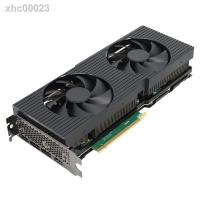 【現貨+免運】✗✿Dell/戴爾 Nvidia GeForce RTX3070 RTX3090 RTX3080顯卡游戲挖