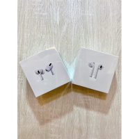 AirPods 二代 有線充電盒/AirPods Pro🔥原廠公司貨🔥