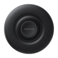 【SAMSUNG 三星】原廠無線閃充充電板 EP-P3105(Note10/ S10系列)