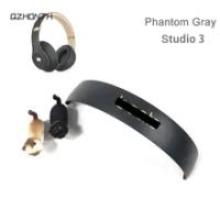 Headband Replacement For Beats by Dre Studio 3 Studio 3.0 Wireless Wired Headphones