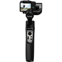 Hohem   iSTEADY PRO 3-Axis Handheld Stabilizing Gimbal for Action Camera