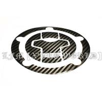 【LFM】SIREN 小阿魯 GSX-S150 GSX-R150 GSXR 碳纖維式樣 油箱蓋保護貼 油箱蓋貼 碳纖維紋