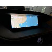 凌志LEXus ES300 10.2吋安卓主機 衛星導航+音樂+藍牙電話