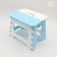 【ADISI】輕量折疊椅 AS21060(小椅凳 小板凳 手提椅 排隊椅 收納椅)