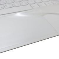 【Ezstick】LENOVO YOGA Slim 7i Carbon 13.3吋 TOUCH PAD 觸控板 保護貼