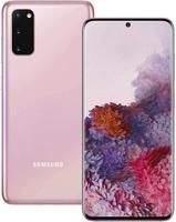 全新未拆SAMSUNG Galaxy S20 5G 12G/128G G981U1 國際版高通核心 6.2吋 30X光學變焦