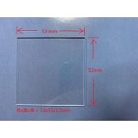透明壓克力 透明壓克力板 壓克力加工 壓克力零售 壓克力板 銘板 客製化尺寸 壓克力板訂製 PMMA 客製化裁板 客製化