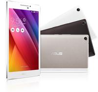 ASUS華碩 ZenPad C 7.0 平板電腦Z370KL