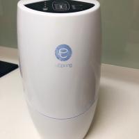 安麗益之源eSpring淨水器(含連接水管、彎頭組、分流器)可自行DIY組裝/紫外線殺菌