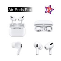 Apple Airpods Pro 藍牙耳機 三代 無線雙耳藍芽耳機 單耳 無線充電盒 台灣公司貨【福利品】