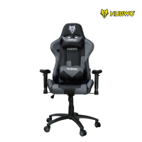Nubwo | Gaming Chair รุ่น Emperor CH-011 (คละสี)