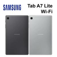 ( 刷指定卡享10%回饋 ) SAMSUNG Galaxy Tab A7 Lite (4G/64G) 8.7吋 5,100mAh大電量 15W快充 (T220)
