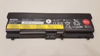 9CELL LENOVO T430 原廠電池 T510i T520 T520i T530 T530i W520 W530 E40 E50 E420 E425 E520m  L510 L512 L520 L530 SL410 SL510 T410  T410i T420 T420i T430 T430i T510 T510 E420 E520 L410 L412 L420 L421 L430 T420 T430 L420 L430 W520 W530