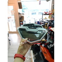 電動車儀表 Spedometer 60 72 84 sepeda listrik speedometer ebike