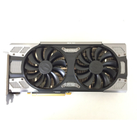 [二手] EVGA GeForce GTX 1080 顯示卡 #6