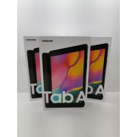 空機 全新未拆 SAMSUNG Galaxy Tab A 8.0 2019 8吋 2G/32G 可通話平板電腦 T295