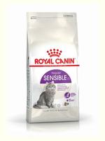 【寵愛家】-免運-ROYAL CANIN法國皇家S33腸胃敏感貓10/ 15公斤
