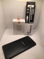 二手機 中古機 OPPO R11s Plus 6.43吋 64G 黑色 手機/安卓 A27 店0022