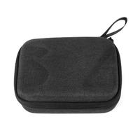 【Sunnylife】Insta360 GO 拇指防抖相機配件大容量收納便攜保護包