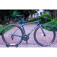 【店長推薦】2021捷安特giant tcr adv 3碳纖維公路自行車20速4700套件